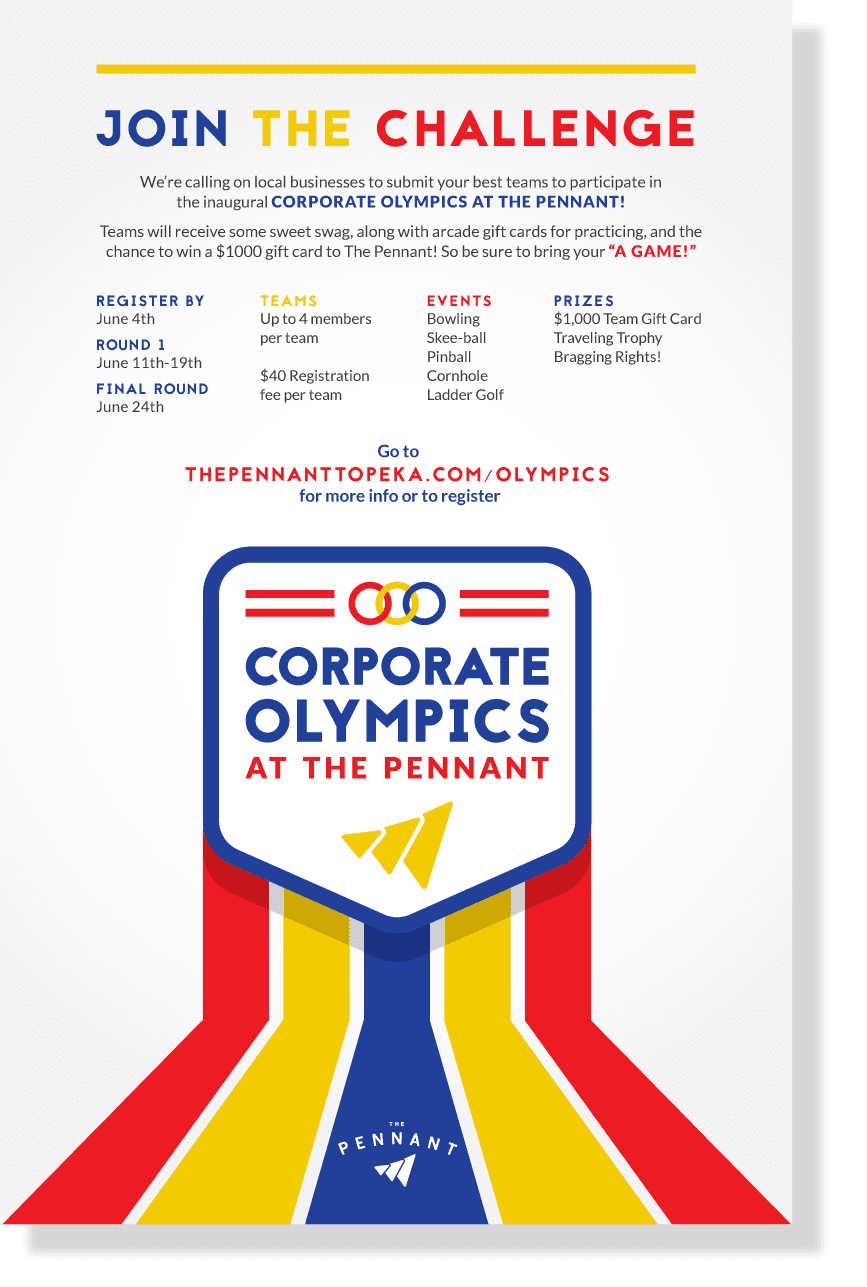AIM_2019CorporateOlympics_Poster_2_rh_FINAL_DropShadow