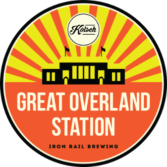 AIM_IronRail_TapLogos_GreatOverlandStation_8_rh_FINAL