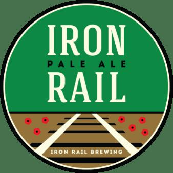 AIM_IronRail_TapLogos_IronRailPaleAle_8_rh_FINAL