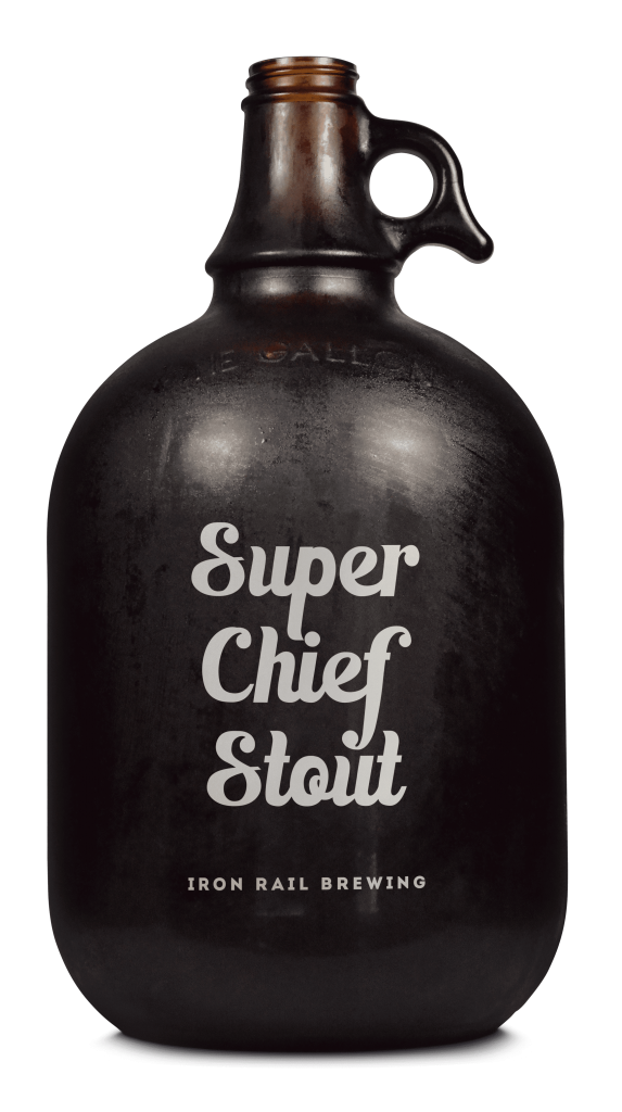 Growler_Mockup_SuperChiefStout
