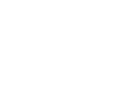 Iron-Rail-Logo