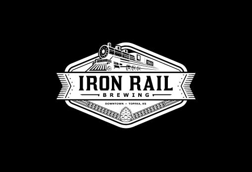 Iron-Rail-Our-Work