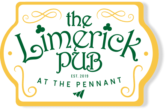 Limerick-Logo