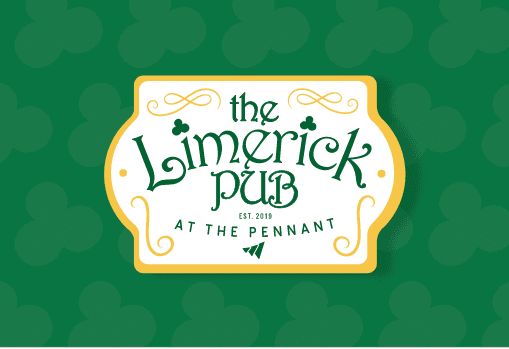 Limerick - Our Work