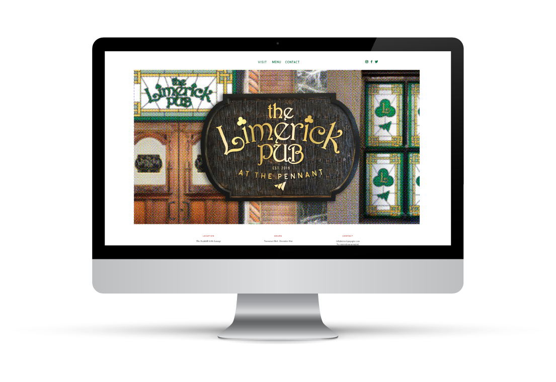 Limerick_WebMockup_-01