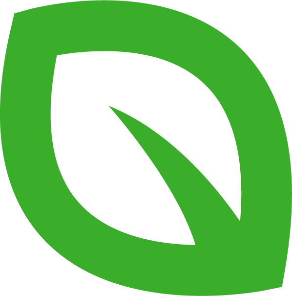 Sprout_LeafIcon