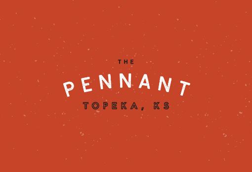 ThePennantLogo-07