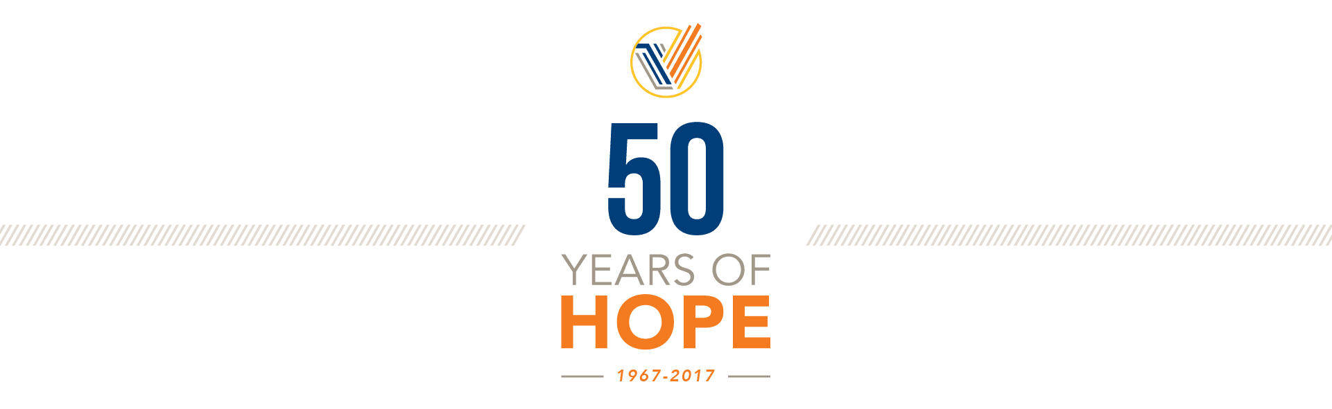 VH_50YearsOfHope_Logo-01