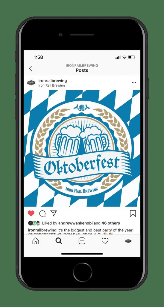 iPhoneMockup_Oktoberfest